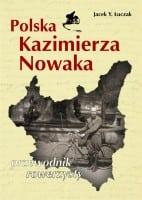 857-polska-kazimierza-no_229