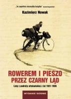 857-rowerem-i-pieszo-prz_231