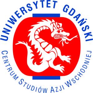 CSAW logo