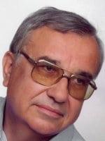 Krawczyk Rafał