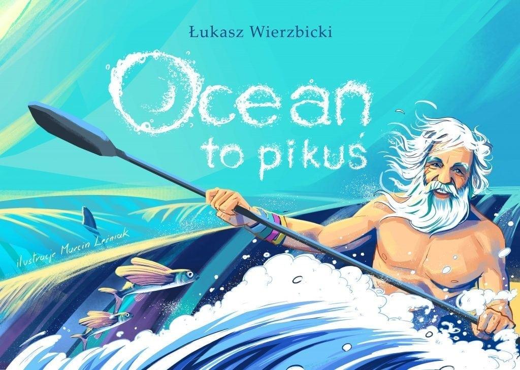 okladka_ocean_to_pikus
