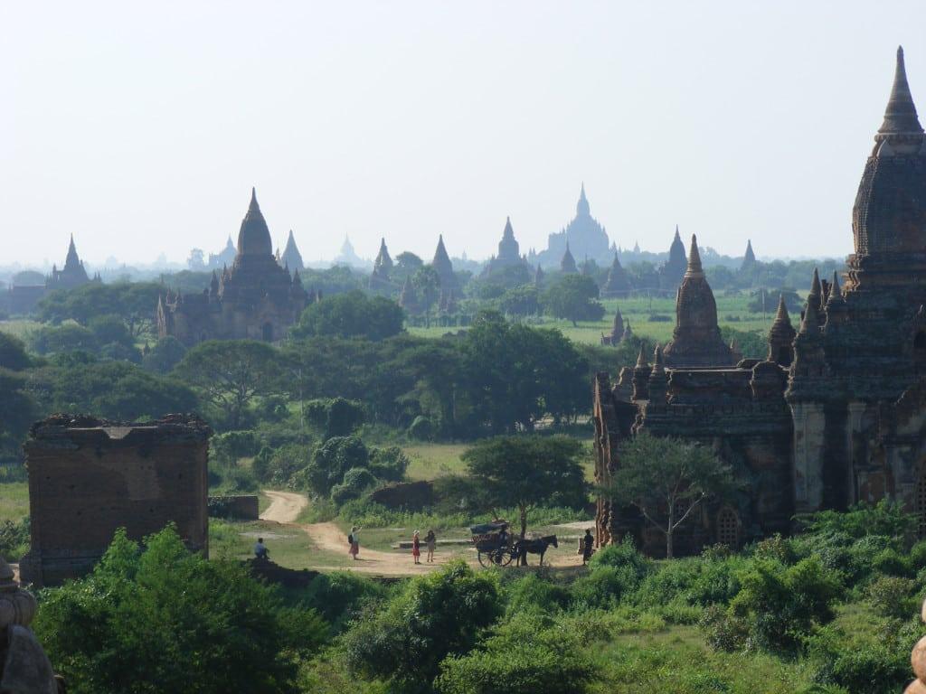Swiatynie_Bagan_w_Birmie