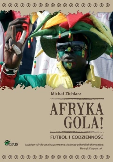 afryka-gola-futbol-i-cod_201