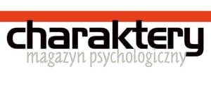 charaktery-logo