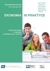 ekonomia-w-praktyce-meto_305