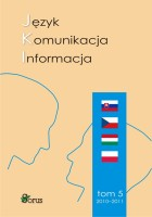 jezyk-komunikacja-inform_259
