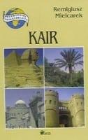 kair_81