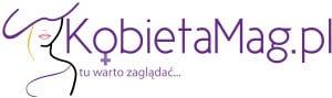 logo publikacje kopia