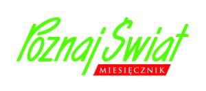 logo_PS_inv_CMYK