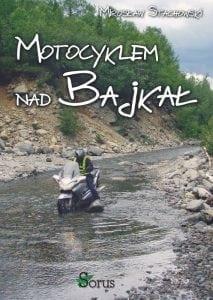 motocyklem-nad-bajkal_276