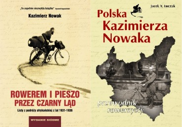 nowak2