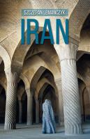 Iran, Szczepan Lemańczyk, nowe wydanie