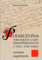 polszczyzna-torunskich-g_158
