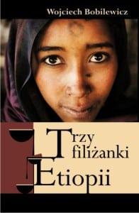 trzy-filizanki-etiopii-w_176