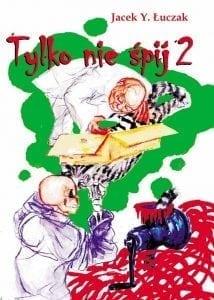 tylko-nie-spij-2_278